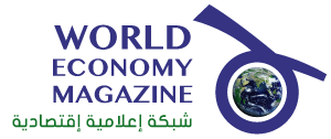 World Economy Magazine