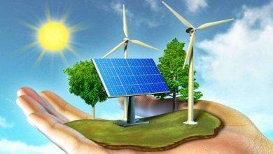 Photo of الطاقة المتجددة