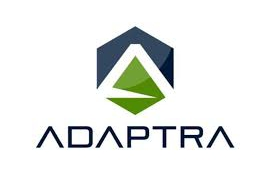 Photo of Adaptra