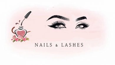 Photo of Nails & Lashes