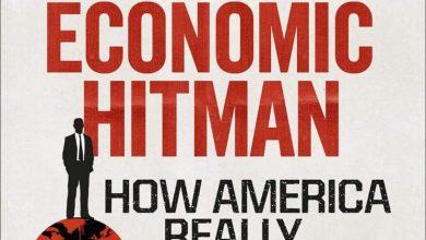 Photo of اقتصاد| قتل الدول بالاقتصاد