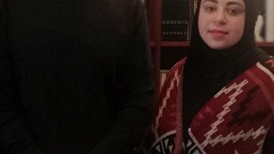 "Photo of لقاء مع النائب السابق ""مصباح الأحدب"