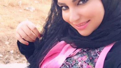 Photo of مقابلة مع الفنانة المحجبة زينب مغنية