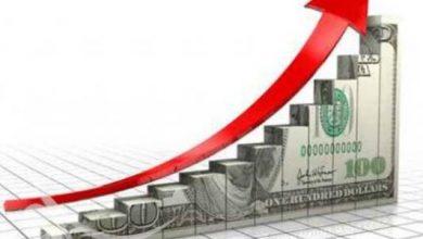 Photo of التضخم المالي