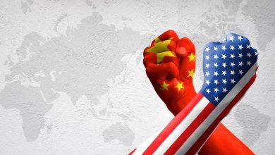 Photo of الصراع التجاري العالمي 3