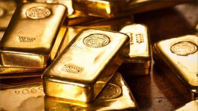 Photo of أسباب انخفاض سعر الذهب
