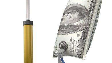 Photo of مفهوم التضخم الاقتصادي
