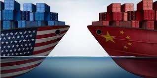 Photo of الصراع التجاري العالمي 1