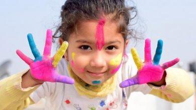 Photo of ما هي أهم حقوق الطفل
