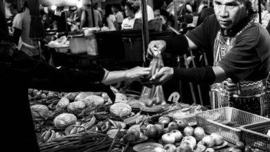 Photo of ما هي السوق السوداء للعملات