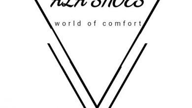 Photo of Ala Shoes