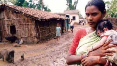 Photo of ما هو الفقر و ما هو خط الفقر