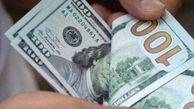 Photo of تسعيرة الدولار في السوق السوداء صباح اليوم الثلاثاء..