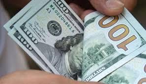 Photo of جمعية المصارف: «لا دور لنا بارتفاع سعر صرف الدولار في السوق السوداء»