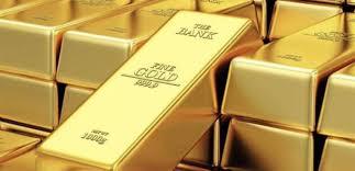 Photo of الذهب يبلغ أعلى مستوى في أسبوعين…