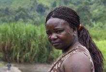 Photo of في الكونغو لايغتصبون النساء لرغبة جنسية ولكن لسبب آخر !!