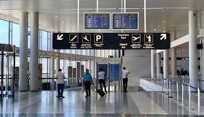 Photo of الأسماء..11 موقوفاً لبنانياً من موقوفي الإمارات سيصلون إلى مطار بيروت في تمام الساعة الثالثة من بعد ظهر اليوم